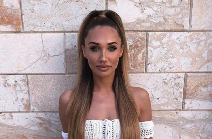 Megan Zenci