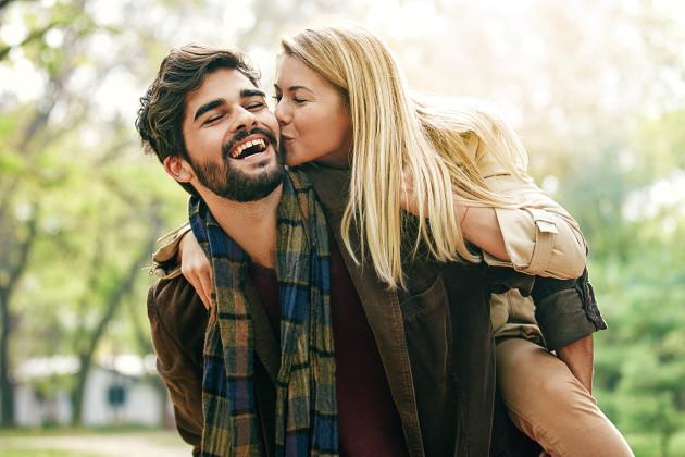 Free dating websites in ontario canada