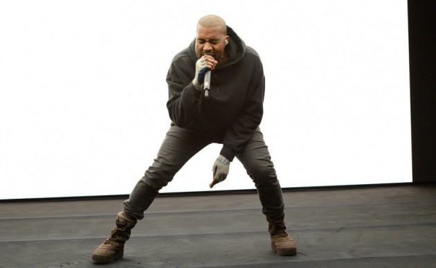 Kanye West discusses his mental health, Trump support and why he's like Galileo with Jimmy Kimmel