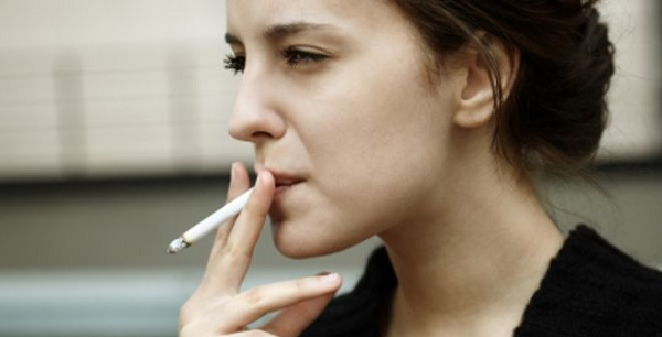 More women falling prey to lung cancer