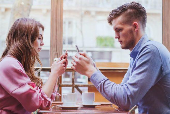 true dating horror stories