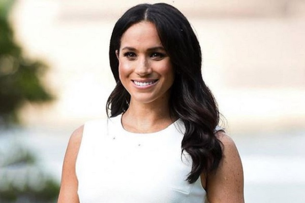 Will Meghan's mom be moving in with her and Prince Harry?
