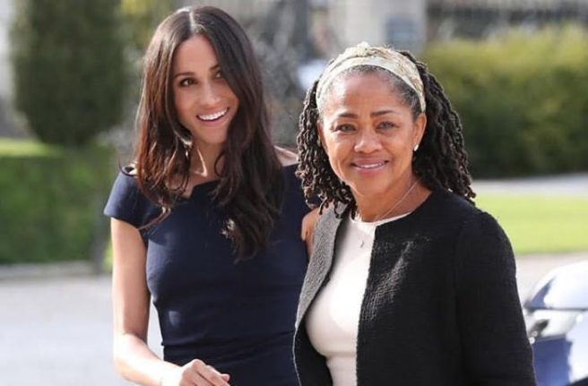 Meghan Markle 'may be expecting twins' rumour grows and betting is off