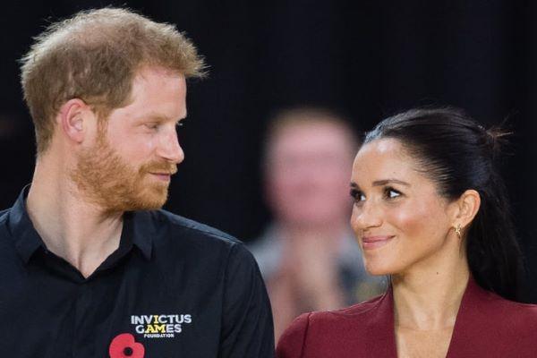 Meghan Markle's Dad Weighs In on Kate Middleton Feud Rumors
